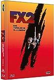 F/X die tödliche Illusion kostenlos online stream