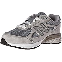 on feet images of official photos run shoes cheap new balance 990 amazon 2a1b7 39139