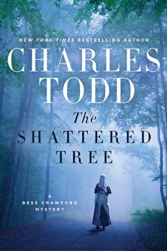 the-shattered-tree-a-bess-crawford-mystery-bess-crawford-mysteries