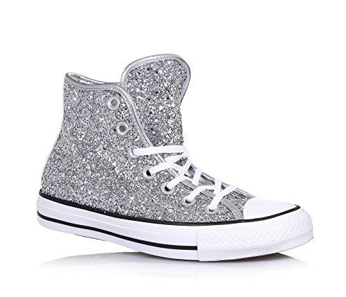 converse-556817c-scarpe-outdoor-multisport-donna-multicolore-silver-white-black-36-eu