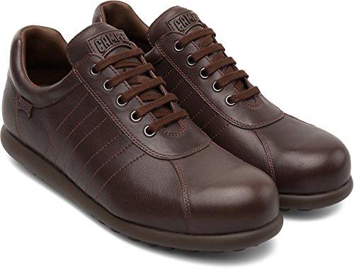 Camper Pelotas Ariel, Zapatos de Cordones Oxford para Hombre