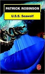 U.S.S. Seawolf
