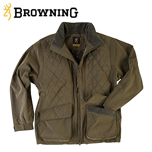 browning-jacket-rochefort-active-green-m