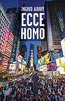 Ecce Homo par Aubry