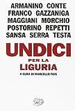 511eKtYMhCL._SL160_ Recensione di Non devi dirlo a nessuno di Riccardo Gazzaniga Recensioni libri