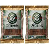 Mother Organic Cinemon Stick, 50g (Pack of 2)