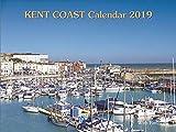 Kent Coast Calendar 2019