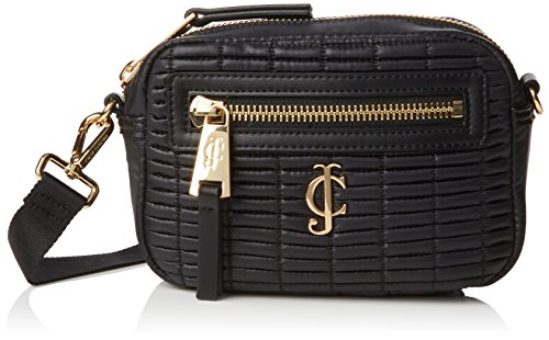 juicy-couture-westlake-fannypack-sacs-bandoulire-femme-noir-black-pitch-black