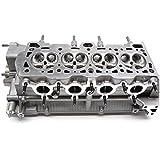GOWE 1399 ccm L4 culata 22100 – 26100 g4ee para Hyundai Accent/GETZ Verna 1,4 gasolina