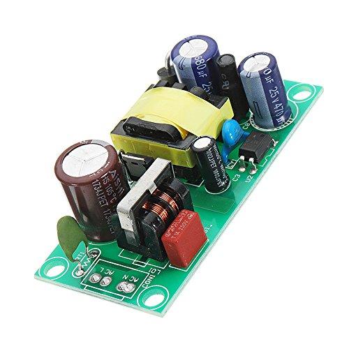 Ils - alimentatore switching da 12 v ac-dc 220v a 12v1a switch power module