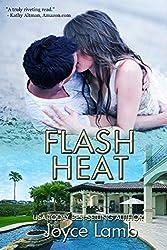 Flash Heat