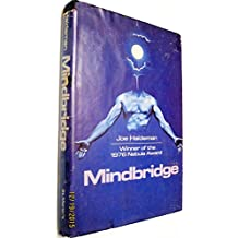 MINDBRIDGE -- BARGAIN BOOK