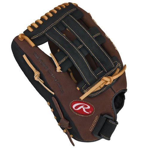 baseballhandschuh-rawlings-p130h-player-preferred-series-13-lhc