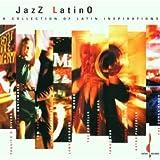 Jazz Latino (P.Rivera,Conga King,Etc)