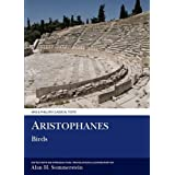 Aristophanes: Birds (Aris & Phillips Classical Texts) by Alan H. Sommerstein (1987-05-31)