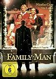 Family Man kostenlos online stream