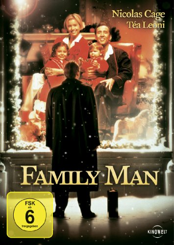 family-man-alemania-dvd