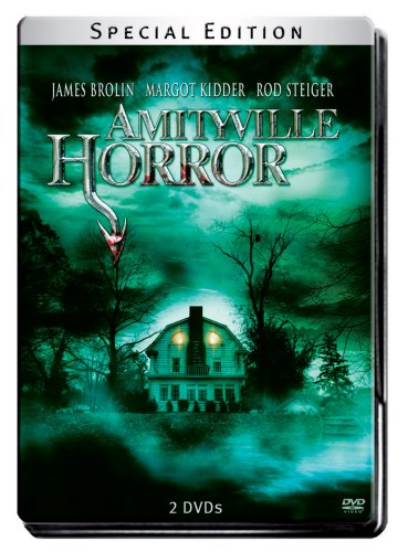 Amityville Horror [Special Edition] [2 DVDs]