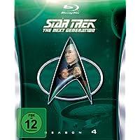 Star Trek - Next Generation/Season 4