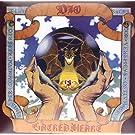 Sacred Heart (Clear Vinyl) [VINYL]