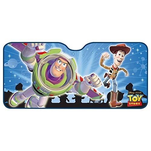 TOY26060 - Parasol Toy Story 4