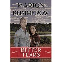 Bitter Tears (War Girls Book 7)