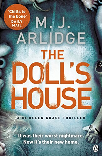 The dolls house di helen grace 3 a di helen grace thriller ebook the dolls house di helen grace 3 a di helen grace thriller by fandeluxe Gallery