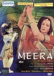 Meera