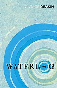 Waterlog by [Deakin, Roger]