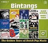 Golden Years of Dutch Pop Musi