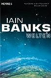 Welten: Roman (German Edition)