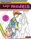Image de Top models