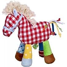 Spieluhr Pferdchen BabyGlück