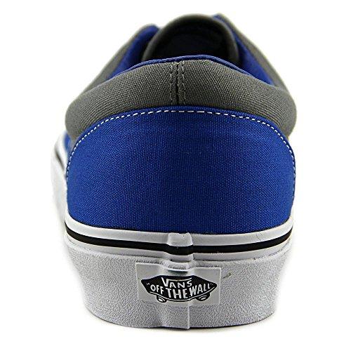 Vans Van Doren Sneaker Donna 2 Tone Skydiver griffin