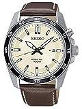 Seiko Kinetic SKA787P1 Herren Automatik Uhren