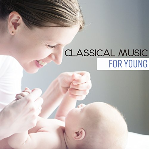 Classical Music for Young
