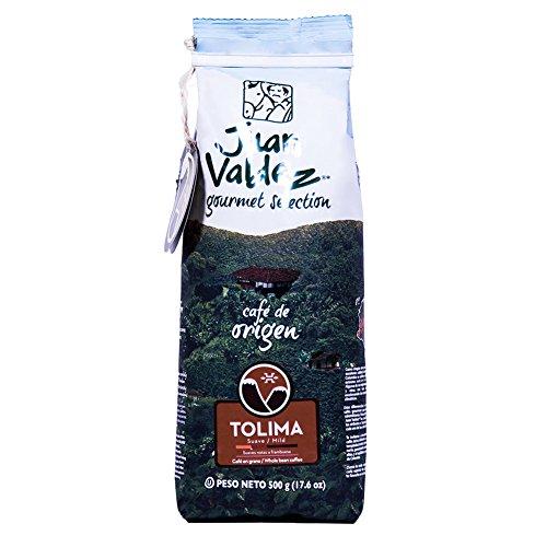 juan-valdez-cafe-tolima-origine-unique-cafe-en-grain-500g