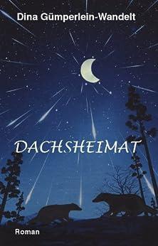 Dachsheimat