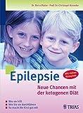 Epilepsie: Neue Chancen mit der ketogenen Diät: Wie sie hilft und wie sie durchgeführt wird So gelingt die Umstellung So macht