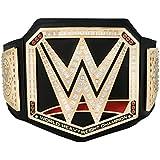WWE New World De pesos pesados Campeonato Réplica Infantil Título Cinturón 2014