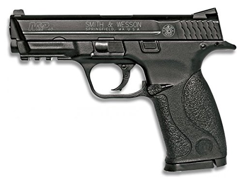 pistola-airsoft-co2-smith-wesson-300-gramos-120-m-s-394-fps-energa-09-julios-38255
