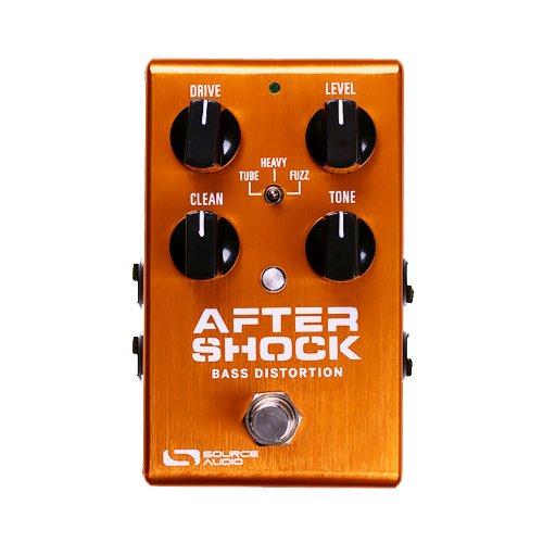 source-audio-sr-sa-246-os-abd-one-series-aftershock-basse