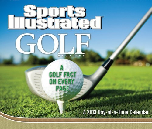 sports-illustrated-golf-2013-day-at-a-time-box-calendar-by-dateworks-2012-09-01