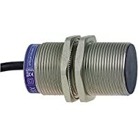 Telemecanique psn - det 33 04 - Detector proximidad 4 hilos pnp/npn/na