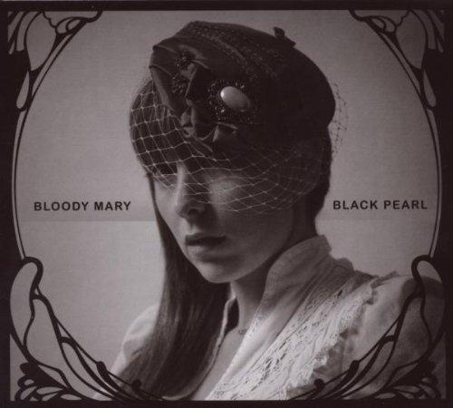 Preisvergleich Produktbild Black Pearl