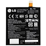LG, batteria di ricambio per Nexus 5, modello: BL-T9, da 2.300 mAh