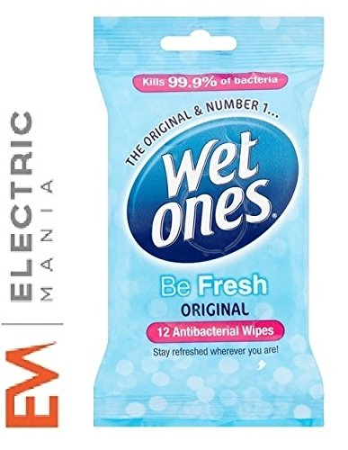 wet-ones-travel-fresh-by-wet-ones