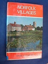 Norfolk Villages (The village series)