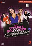 My Ultimate Bollywood Singing Star (Hits...