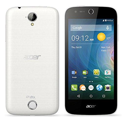 proximus-acer-liquid-z330-camera-sim-8gb-4-g-blanc-smartphone-android-seule-sim-edge-gprs-hspa-lte-m
